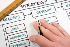 Dicas para criar um plano de marketing