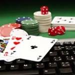 Jogar Poker para Ganhar Dinheiro