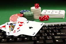 Poker Online Dinheiro