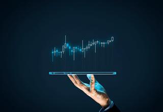 Qual é a melhor plataforma para Investir na Bolsa de Valores