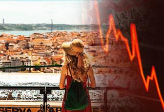 Próxima crise do imobiliário em Lisboa