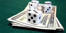 Regras Casinos Online