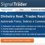 Copiar Melhores Traders Profissionais em Forex