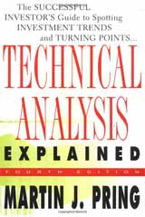 Comprar o livro Technical Analysis Explained