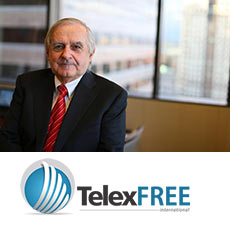 Novidades da Fraude TelexFree