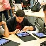 Razões para vender o seu notebook e comprar um iPad